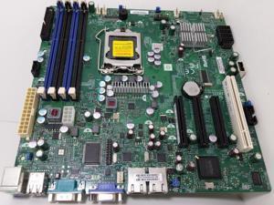 socket 1156 motherboard - Newegg com