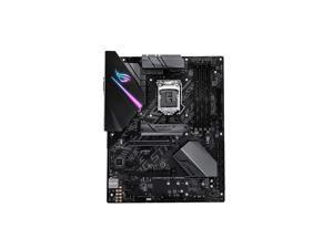 Acer G41D01-1.0 Veriton X275  Desktop Motherboard