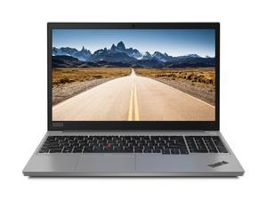 "2020 Lenovo ThinkPad E15 (E590) 15.6"" FHD Full HD (1920x1080) IPS Business Laptop (Intel Quad Core i7-10510U, 32GB DDR4 RAM, 1TB SSD) Fingerprint, Type-C, HDMI, RJ-45, Windows 10 Pro"