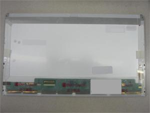 """15.6"""" 1920x1080 LED Screen for SONY VAIO VPCEB490X LCD LAPTOP"""