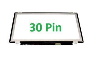 "14.0"" 1920x1080 LED Screen for HP EliteBook 745 LCD LAPTOP 745 G3"