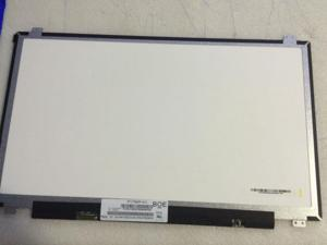 """17.3"""" LCD SCREEN DISPLAY Fit NT173WDM-N21 for lenovo ideapad 110-17IBD 110-17ACL"""