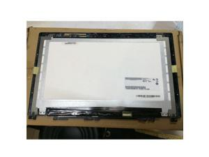 15.6''  LCD Touch Screen Digitizer Assembly FOR Lenovo IdeaPad U530 1920x1080