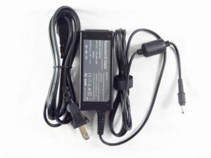 AC Adapter fr SAMSUNG Series 7 Slate PC XE700T1A-A01US Charger Power Supply Cord