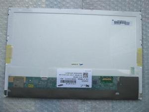 "14.1"" LED LCD Screen Replacement for Dell Latitude E5410 E6410 B141EW05 V5 Panel"