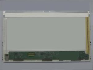 "15.6"" 1366x768 LED Screen for LENOVO IDEAPAD B570 LCD LAPTOP"