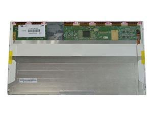 """17.3"""" 3D LED LCD Screen Disply LTN173HT02-D01 LTN173HT02-D02 0GN36T NEW f DELL"""