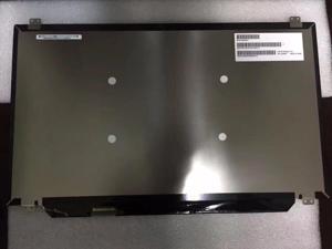 "17.3""LED LCD Screen VVX17P051J00 UHD for LENOVO FRU:00HN887 SG10D56690 3840X2160"