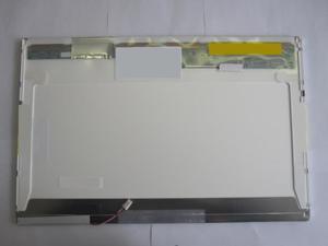 "LAPTOP LCD SCREEN FOR DELL XPS PP28L 15.4"" WSXGA+"
