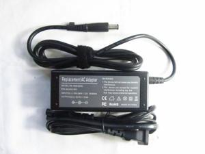 Laptop/Notebook Power supply+cord for HP G50 G56 G60 G60-120US G60T G61 G70 G70T