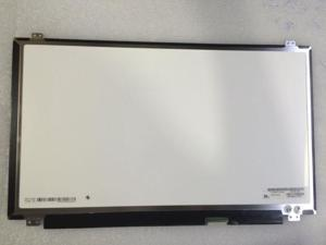 """15.6""""LCD Screen Display LP156WF7-SPA1 (SP)(A1) in touch FHD 1920X1080 edp40 new"""