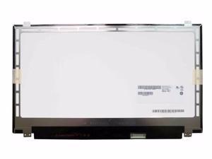 "15.6""LED LCD Screen for Lenovo Ideapad 110-15IBR 80T7 LP156WHU(TP)(G1 5D10K81458"