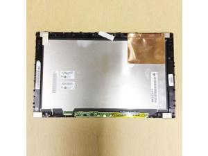 """11.6"""" LCD screen+Touch digitizer Assembly Sony Vaio Tap 11 SVT112A2WM SVT112A2WP"""