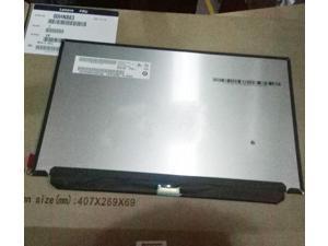 """FHD 12.5"""" LED LCD Screen For Lenovo thinkpad X260 1920X1080 00NY414 00HN899 IPS"""