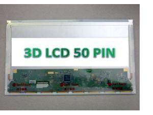 "17.3"" LED Screen for LG PHILIPS LP173WF2(TP)(A1) LCD LAPTOP 3D LP173WF2-TPA1"