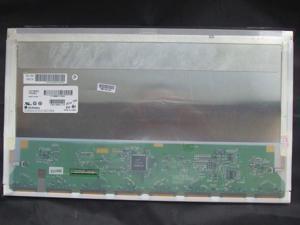 3D 17.3  LCD Screen LP173WF2-TPB1 for Asus G74S G74SX G75VW-3D 1080p FHD 50pin