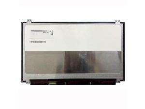"UHD 17.3"" 4K LCD Screen AUO B173ZAN01.1 For Clevo P870DM 3840x2160 Display Teste"