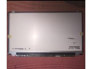 "Toshiba Tecra W50-A-104 LCD LED Screen 15.6/"" WUXGA Laptop Display New"