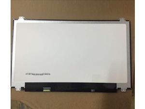 "17.3""LCD Screen for Lenovo IdeaPad 300-17ISK B173RTN02.2/LTN173KT04/NT173WDM-N11"