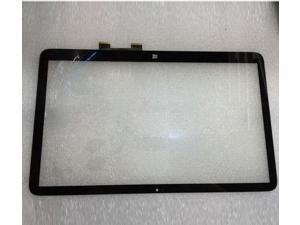"""15.6""""Touch Digitizer Glass For HP Envy X360 15-u010dx 15-u011dx u110dx"""
