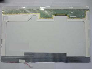 "LAPTOP LCD SCREEN FOR LG PHILIPS LP171WP4(TL)(Q1) 17"" WXGA+ LP171WP4-TLQ1"