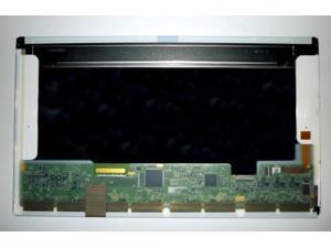 "15.6"" LED Screen for LG PHILIPS LP156WF3(SL)(B2) LCD LAPTOP LP156WF3-SLB2"