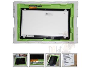 """15.6"""" touch LCD screen digitiser assembly For Sony Vaio Flip SVF15N17CXB SVF15N"""