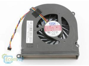 5F10G84743 Lenovo C40-30 All In One CPU Heatsink Cooling Fan