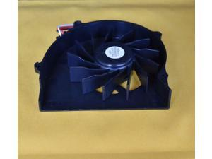 Sony Vaio VPC-F PCG-81214L PCG-81114L CPU Cooling Fan