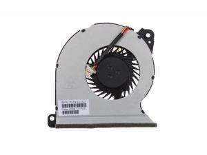 HP Probook 440 445 450 455 G2 Laptop CPU Cooling Fan Cooler SPS-767433-001