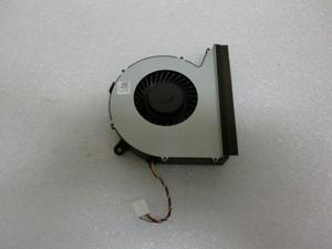 Dell Y4XGP Optiplex 9030 Inspiron 23-5348 All-In-One CPU Cooling Fan