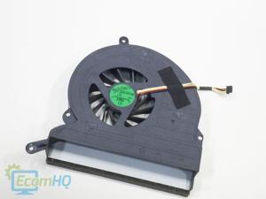 646798-001 HP 100B All-in-one Desktop Processor Cooling Fan