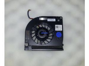 Dell Latitude E5400 Cooling Fan MCF C946C 01