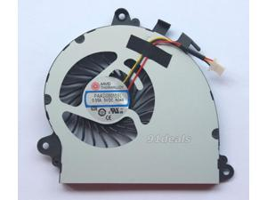 New CPU Cooling Fan with Heatsink for MSI E322600010CA910D48004967