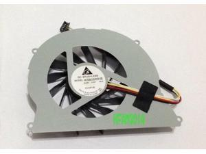 NEW FOR HP touchsmart 610 all-in-one CPU  cooling fan KSB0505HB-9K79