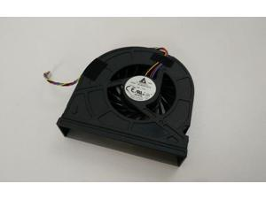 Acer Aspire All-In-One PC Z3-605 CPU Cooling Fan 23.10757.001 BUB0812DD Grade A