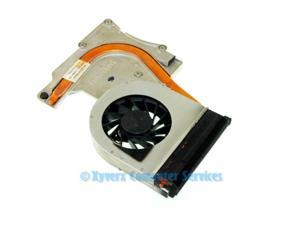 New Advent Torino X100 X200 X400 CPU Cooling Fan And Heatsink 49R-6NH4BT-1401