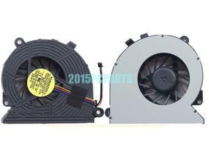 New For HP 18 ALL-IN-ONE 18-1200CX CPU COOLING Fan