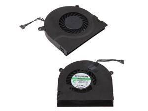 Original / Genuine Apple MacBook Pro A1278 CPU Cooling Fan 922-8620 661-4946