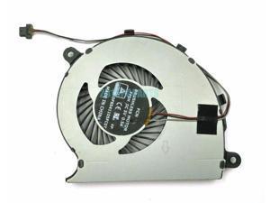 New Toshiba Satellite S55-B series CPU Cooling Fan FFDH DC5V 0.5A DFS541105FC0T
