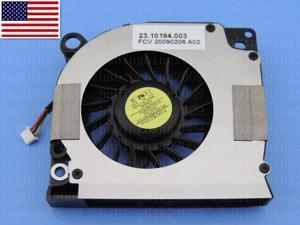 New Genuine Lenovo Thinkpad T460s CPU Cooling Fan & Heatsink SH40J78406 -  Newegg com
