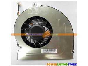 New CPU Cooling Fan For ACER Aspire EL8 Z5600 Z5700 Z5761 Z5610 ALL IN ONE AIO
