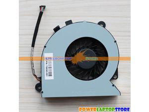 New For HP 18 ALL-IN-ONE 18-1200CX CPU COOLING Fan BUB0812DD -DD09