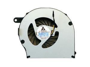 New Cpu Cooling Fan For HP G72-b63NR G72-b61NR G72-b54NR G72-b53NR G72-b49WM