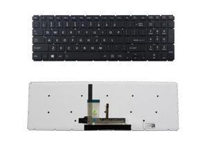 Toshiba Satellite Arabic Keyboard K000074180 Laptop Keyboard
