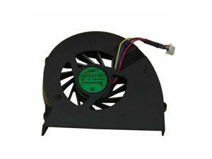 NEW CPU Cooling Fan For HP Envy M7-K M7-K010DX M7-K111DX M7-K211DX Laptop