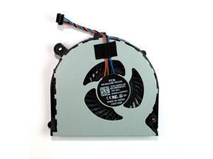 HP ALL-IN-ONE DESKTOP PC 18-1200br 18-1200cx Compatible Laptop Fan