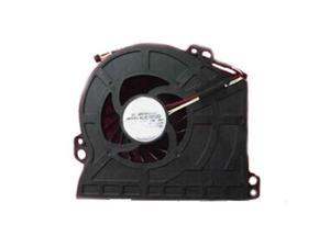 Laptop CPU Fan for Lenovo C320 All-In-One