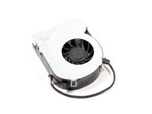 New CPU Cooling Fan for HP TouchSmart 600-1000 series 600-1000t cto 600-1005t cto 6001005xt cto 600-1047 600-1050 600-1052 Desktop PC