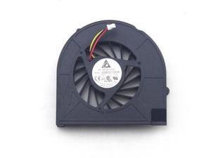 3 PIN New CPU Cooling Fan for HP G60 G60-100 G60-200 G60-300 G60-400 G60-500 G60-600 for use with UMA systems